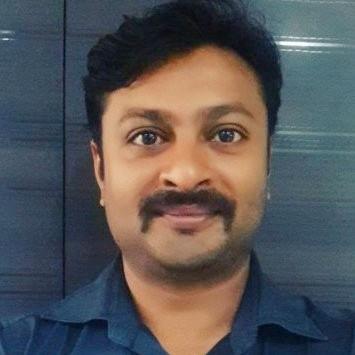 Kunal-Bhavsar-Pune